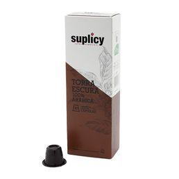 cafe-suplicy-torra-escura-em-capsulas-10-unidades