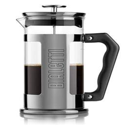 cafeteira-french-press-bialetti-preziosa-15l