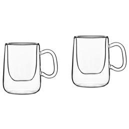 xicara-luigi-bormioli-jamaica-vidro-2-unidades