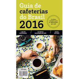 livro-guia-de-cafeterias-do-brasil-2016