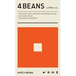 4-beans---piata---250g-em-graos