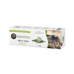 cafe-utam-uno-melhores-do-mundo-brasil-em-capsulas-10-unidades