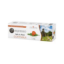cafe-utam-uno-melhores-do-mundo-guatemala-em-capsulas-10-unidades