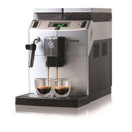 maquina-de-cafe-espresso-saeco-lirika-220v