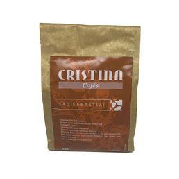 cafe-cristina-sao-sebastiao-em-graos-250g-