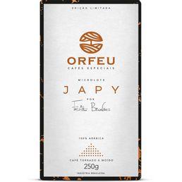 cafe-orfeu-japy-edicao-especial-moido-250-g