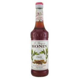 xarope-monin-canela-700-ml