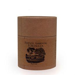 cafe-isso-e-cafe-microlote-edimar-giori-em-graos-150-g
