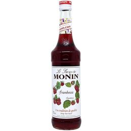 xarope-monin-framboesa-700-ml