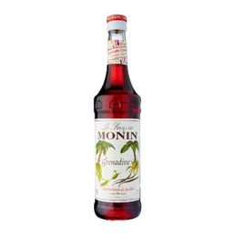 xarope-monin-grenadine-700-ml