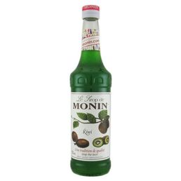 xarope-monin-kiwi-700-ml