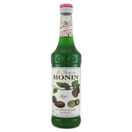 xarope-monin-kiwi-700-ml