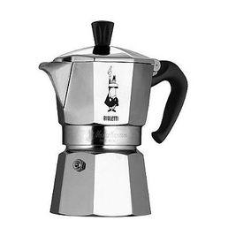 cafeteira-italiana-bialetti-moka-inox-100-ml