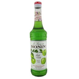 xarope-monin-maca-verde-700-ml