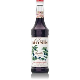 xarope-monin-blueberry-700-ml