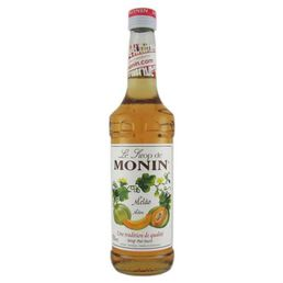 xarope-monin-melao-700-ml