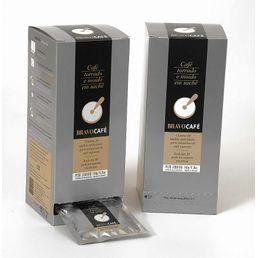 cafe-bravo-cafe-em-sache-20-unidades