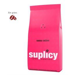 cafe-suplicy-em-graos-500-g