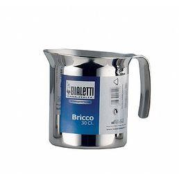 leiteira-bialetti-elegance-inox-300-ml