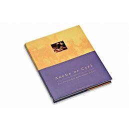 livro-aroma-do-cafe