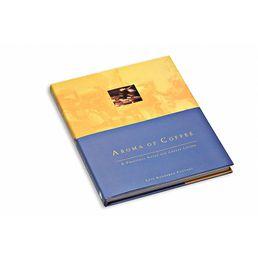 livro-aroma-do-cafe-em-ingles