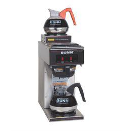 maquina-de-cafe-coado-bunn---vp17a