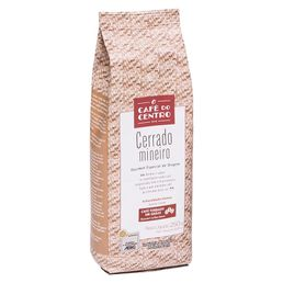 cafe-do-centro-em-graos-250g-especial-cerrado-mineiro