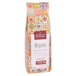 cafe-do-centro-em-graos-250g-especial-mogiana