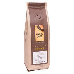 cafe-astro-bourbon-em-graos-250-g