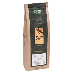 cafe-astro-organico-em-graos-250-g