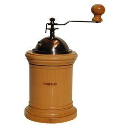 moedor-de-cafe-manual-hario-column-40g