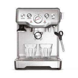cafeteira-eletrica-tramontina-express-em-aco-inox-220v