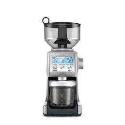 moedor-de-cafe-eletrico-tramontina-express-em-aco-inox-220v