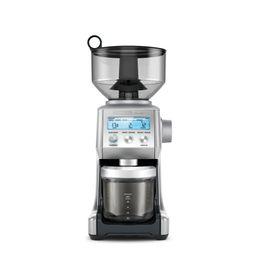 moedor-de-cafe-eletrico-tramontina-express-em-aco-inox--127v