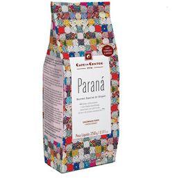cafe-do-centro-em-graos-250g-especial-parana