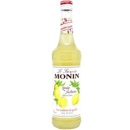 Xarope-Monin-Limao-Siciliano-700-ml_250