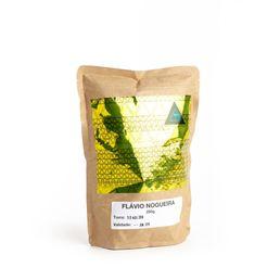 Cafe-Revo-Coffee-Flavio-Nogueira-em-graos-250g_2430