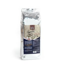 Cappuccino-Cafe-do-Centro-Light-1-kg