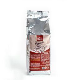 Cappucccino-Cafe-do-Centro-sem-canela-1-kg