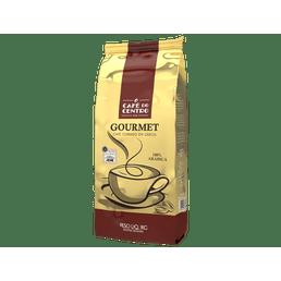 Cafe-do-Centro-Gourmet-em-graos-1kg_2156