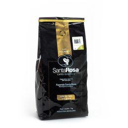 Cafe-Santa-Rosa-em-graos-1kg