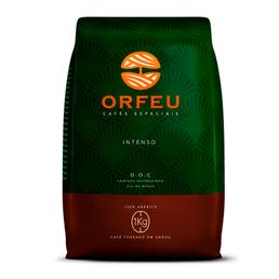 Cafe-Orfeu-Intenso-em-graos-1-kg_2414
