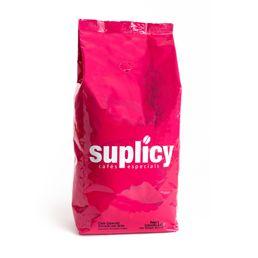Cafe-Suplicy-em-graos-1-Kg