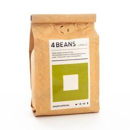 Cafe-4-Beans-Pilar-em-graos-250g