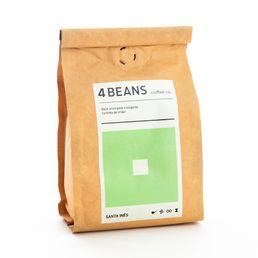 Cafe-4-Beans-Santa-Ines-em-graos-250g
