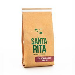 Cafe-Santa-Rita-Castanhas-do-Brasil-em-Graos-250grs