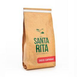 Cafe-Santa-Rita-Doce-Caparao-em-Graos-250grs