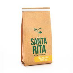 Santa-Rita-Cafes-Especiais-Salada-de-Frutas-em-graos-250-g