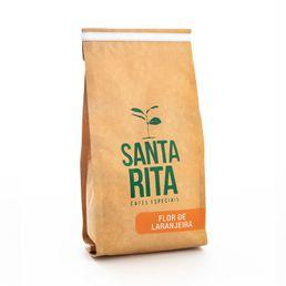 Cafe-Santa-Rita-Flor-de-Laranjeira-em-Graos-250grs