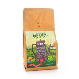 Cafe--Bazilli-em-graos-500g